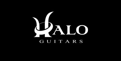 Halo Guitars
