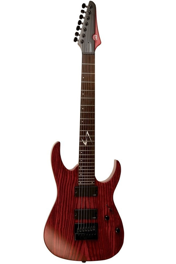 Evertune Guitars