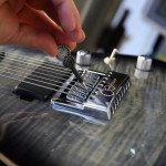 VGS Stage One Octagon 8 String
