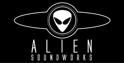 Alien Soundworks