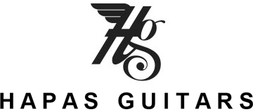 Hapas Guitars