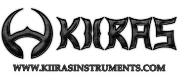 Kiiras Instruments