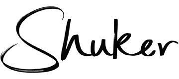 Shuker Guitars