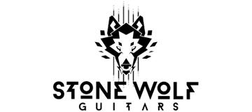 Stonewolf Guitars