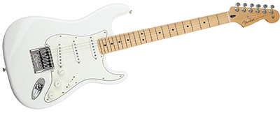 Guitars • EverTune Shop